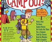 camping / by Kelleen Thornock