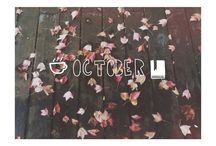 [fall] / by Cameron Yson
