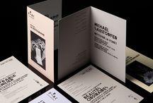 Graphic Design / by tin chen