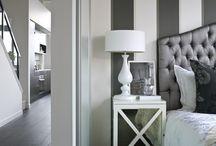 Gray / #gray #color  / by Amanda Carol Interiors