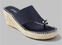 shoes / by Cheryl Northcott