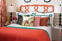Cozy Casa / by Helen Morrison