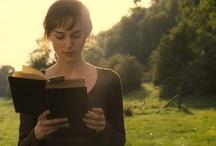 Books Worth Reading / by Joycie Weatherby | jdweatherby