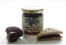 Gourmet Jams & Preserves Gifts / by Stacee Auringer
