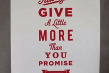 Wedding quotes / by The National Wedding Show