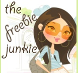 Steals, Deals and Freebies / by The freebie