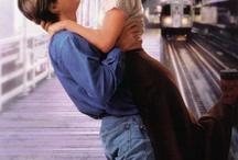 Favorite Movies / by Tammy Vosniak Corrigan