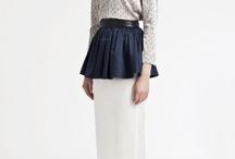 fashion / by Leonardo Traina