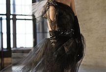 Vera Wang!!!! Magica!!!!! / by Nenabotero Boteromaya