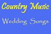 Upcoming Weddings: Things To Do / by Jennifer Vaught
