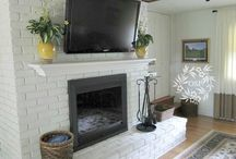 Decorating, Updates and Projects, Oh My! / by Marianne Matty Strobel