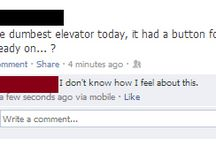 Facepalm. / Fails of the Internet. / by Olivia Witherite