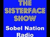 """The """"SisterFace"""" Show / by HRHSF"""