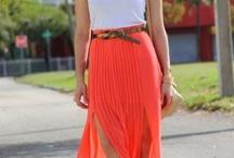 My Style / by Adriana V.G.