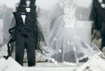 Wedding<3 / by Lauren Prentice