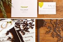 Cricut Wedding / by Michelle Otero
