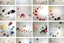 Artists / by Kelli Bauman