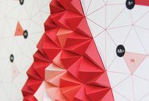 paper design / by Simone Rosignoli