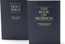 Books Worth Reading / by Elder Landon