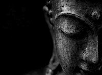 """as the ceiling flew away / """"the mind is everything. what you think you become."""" ...Buddha. / by Michele"""