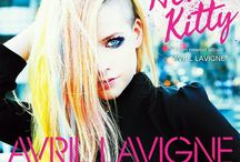 AVRIL LAVIGNE: PICTURES, FASHION STYLE & VIDEOS / Photos, Videos, Styles and News of the Canadian Singer. Avril Lavigne / by Josue Richard ARGENTINO