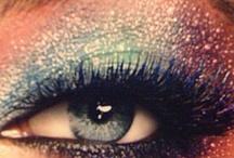 All that Glitters / by Kim Voynar