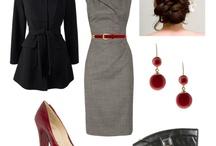 My Style / by Patti