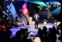 Videos de Palito Ortega / by Amparo Cabal Muñoz