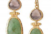 jewelry / by Brenda Graves