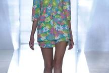 Stampe / Segui il trend dell'estate / by Glamour Italia