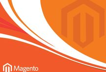 Magento Web Development / PHP Development Services is the best Magento Web Development Service provider, Get complete Satisfaction with 100 % guaranteed Results @PHPDevelopmentServices . / by PHPDevelopmentServices