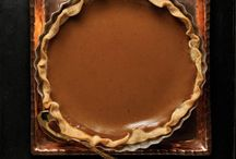 Desserts GMO Free / by Ruth Brown