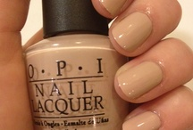 Germany Collection by OPI / by OPI Products