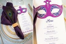 Jason's wedding / by Lizi Pfitzinger