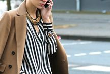 City Chic / by Emilie M. Handbags