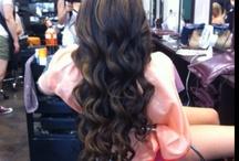 hair love / by Kara A