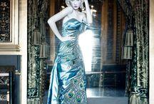 Dior / by Susan Blocker