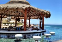 Cabo San Lucas (Mexico) / by Plaza Travel