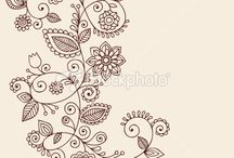 Tattoo's  / by Michelle Schamber-Reinke