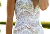 Fashion  / by Samantha Saucedo