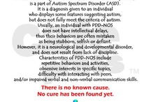My angel <3 Autism / by Anette Borrás