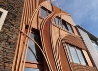 architecture  / by Lorri Smyth