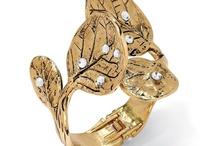 (Jewelry) / by Kristi Lee