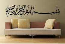 Islam / by Mohammad Zeeshan
