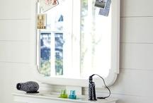 Salon ideas / by Jessy Suma