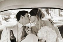 wedding / by Emilee