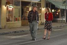 Movies I LOVE! / by Nina Beatty