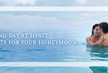Deals & Promos / Our latest offerings and special promotions  / by Hyatt Morristown