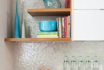 Kitchen Renovation / by The Sirens of the Sea