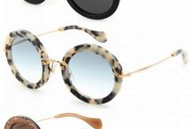Stunning Sunnies! / by Discount Bee